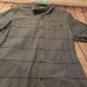 Men's O'Neill shirt